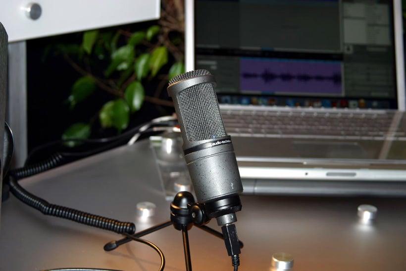 Digitação por voz: Digitação por voz: como usar esse recurso? Digitação por voz: veja no vídeo como usar esse recurso. Digitação por voz