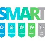 Metas SMART: Entenda o que são e como usá-las.
