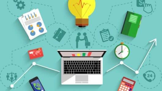 O que torna o planejamento estratégico bem-sucedido?