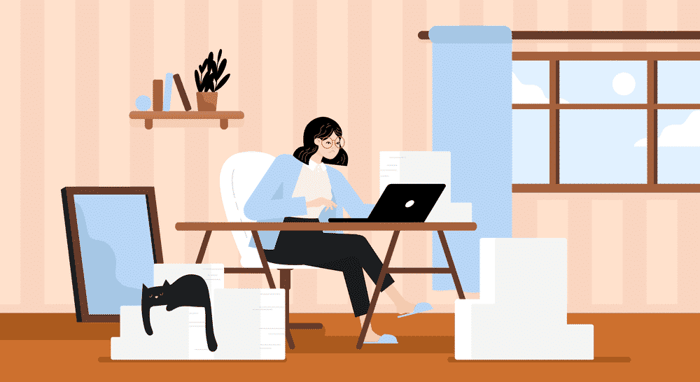 O-que-e-Home-Office