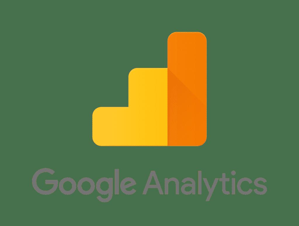 Ferramenta de Gestão-Google Analytics