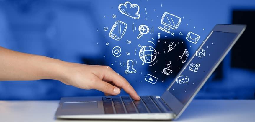 O que é o empreendedorismo digital? Veja quais são as vantagens e como ser um empreendedor digital! - Foto: IBC