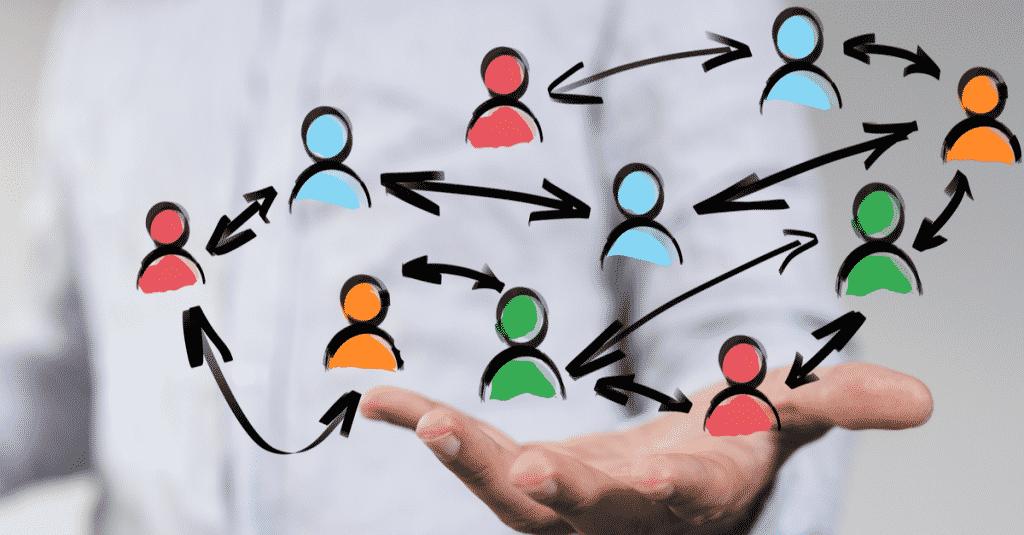 O que é o LinkedIn? Para que serve e como funciona! - Foto: FECAP