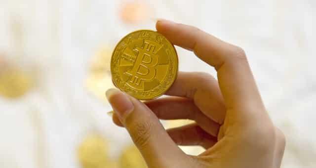 O que significa Bitcoins e Criptomoedas? - Foto: MT