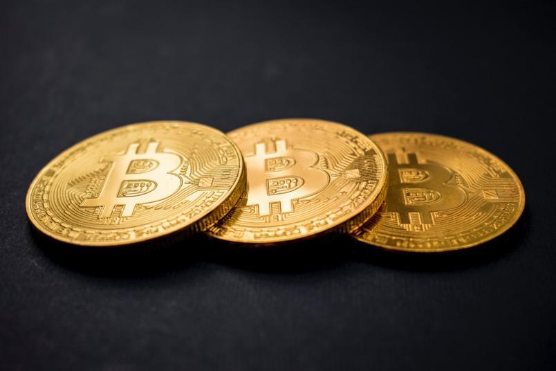 O que significa Bitcoins e Criptomoedas? - Foto: CNN