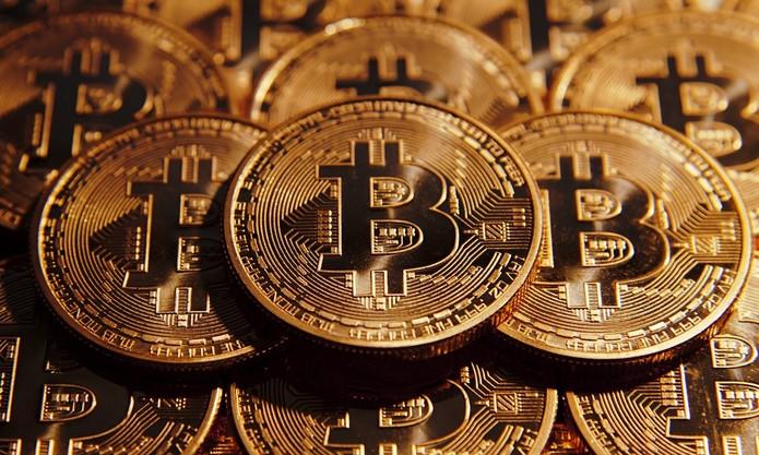 O que significa Bitcoins e Criptomoedas? - Foto: TT