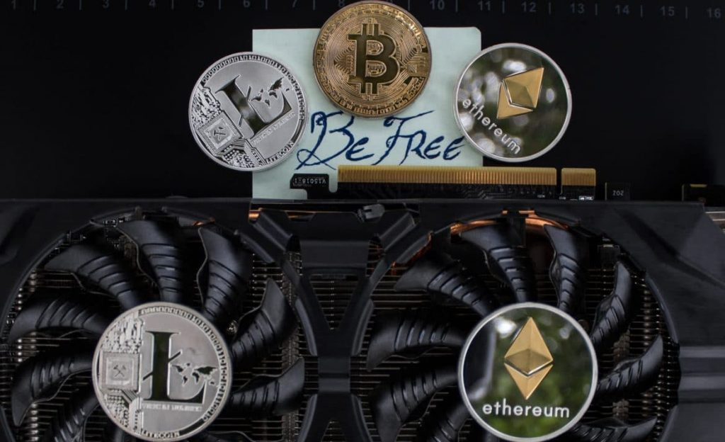 O que significa Bitcoins e Criptomoedas? - Foto: JI