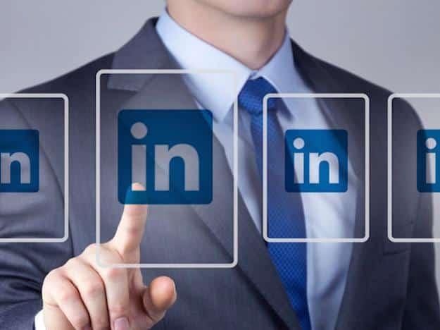 O que é o LinkedIn? Para que serve e como funciona! - Foto: CIO