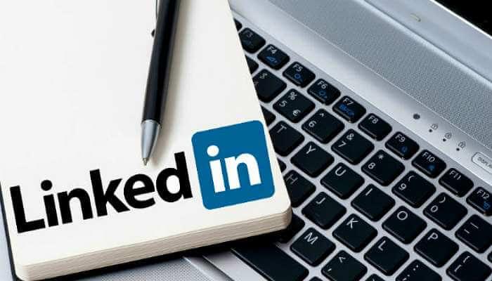O que é o LinkedIn? Para que serve e como funciona! - Foto: RD