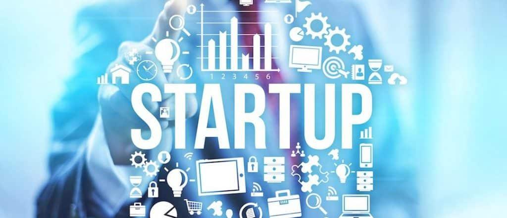 O que é uma startup? Saiba quais são os tipos existentes! - Foto: M&M