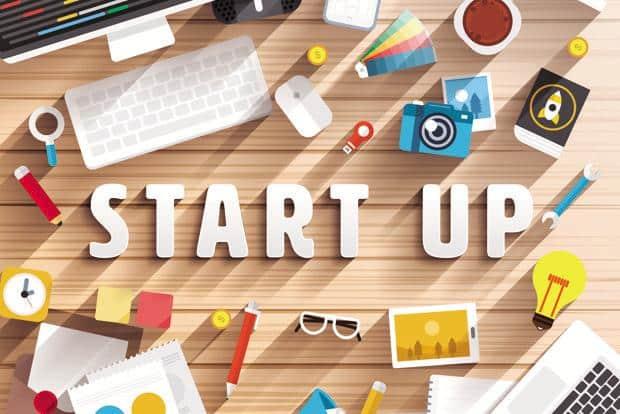 O que é uma startup? Saiba quais são os tipos existentes! - Foto: Exame