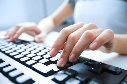 O que é o empreendedorismo digital? Veja quais são as vantagens e como ser um empreendedor digital! - Foto: RU