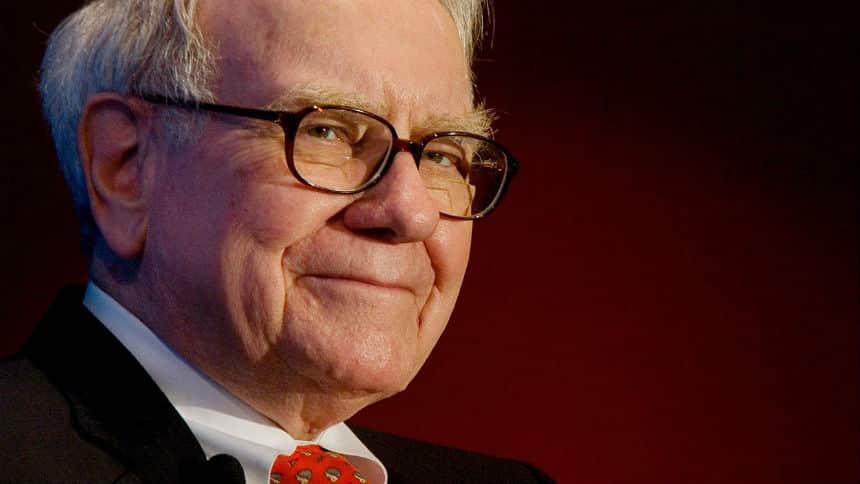 Homens mais ricos do mundo 2020: saiba quem são! - Foto: Neo Feed
