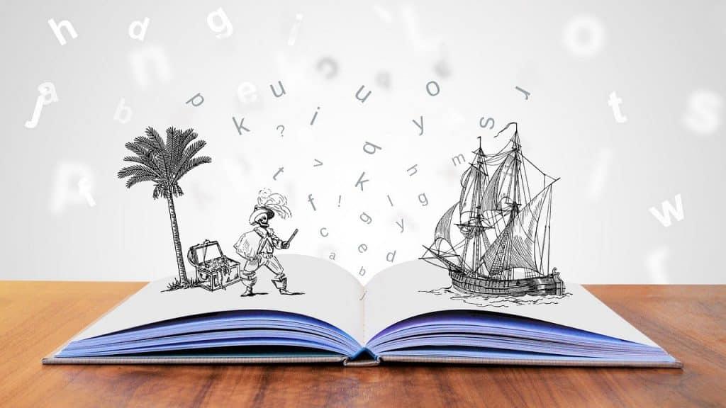 Storytelling o que é? Veja tudo sobre! - Foto: TDS