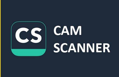 Como escanear documentos pelo celular? Veja o passo a passo! - Foto: CS