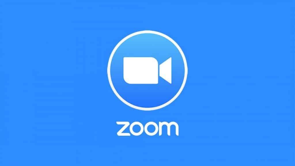 Chamadas de vídeo: veja os apps para fazer reuniões a distância! - Foto: TC