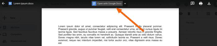 Como usar o Google Drive? confira o tutorial! - Foto: Zapier