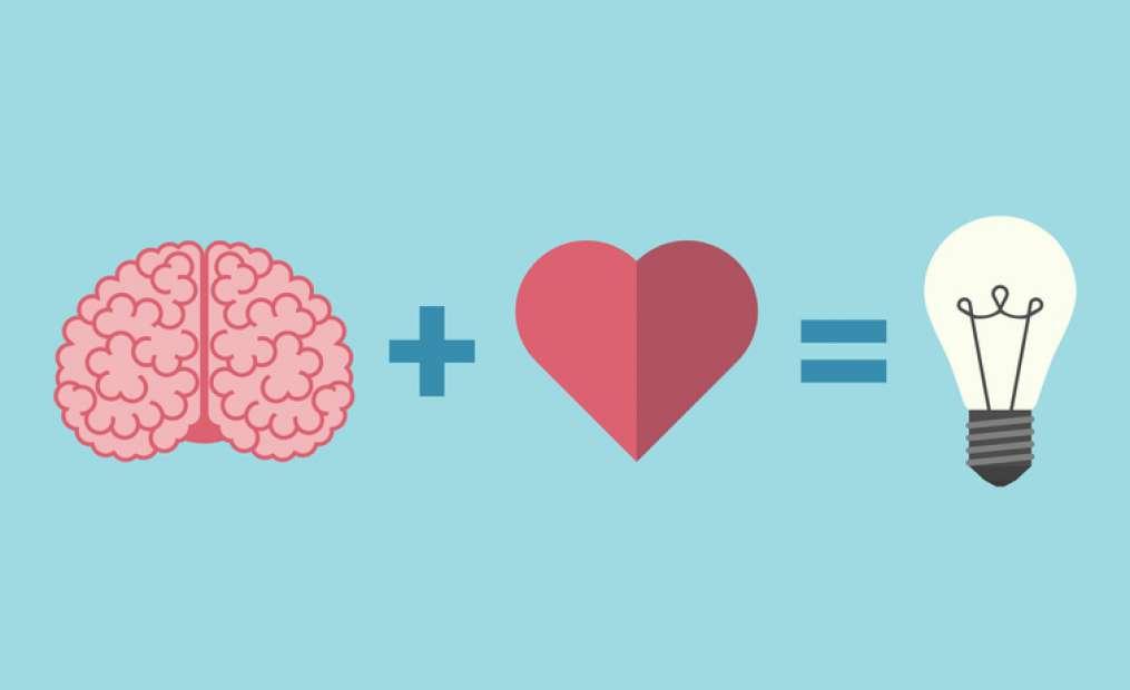 O que é inteligência emocional? Veja como ela pode te ajudar em seu dia a dia! - Foto: Adm Br
