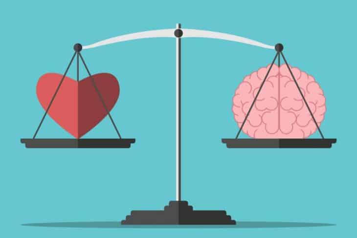 O que é inteligência emocional? Veja como ela pode te ajudar em seu dia a dia! - Foto: FIA