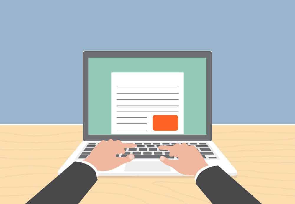 Métodos de arquivamento: veja como arquivar os seus documentos digitais! - Foto: Blog C Doc