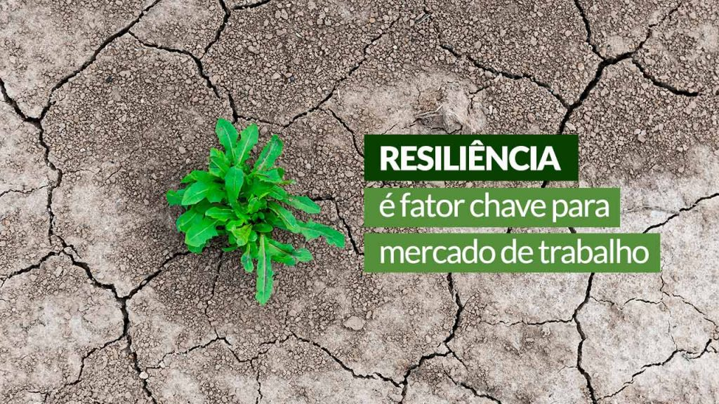 O que é resiliência? Dicas para ser mais resiliente no trabalho! - Foto: CFA