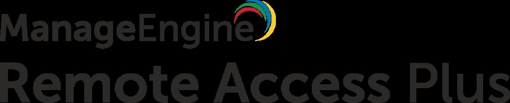 Programa de acesso remoto: veja do que se trata e quais os melhores! - Foto: AA