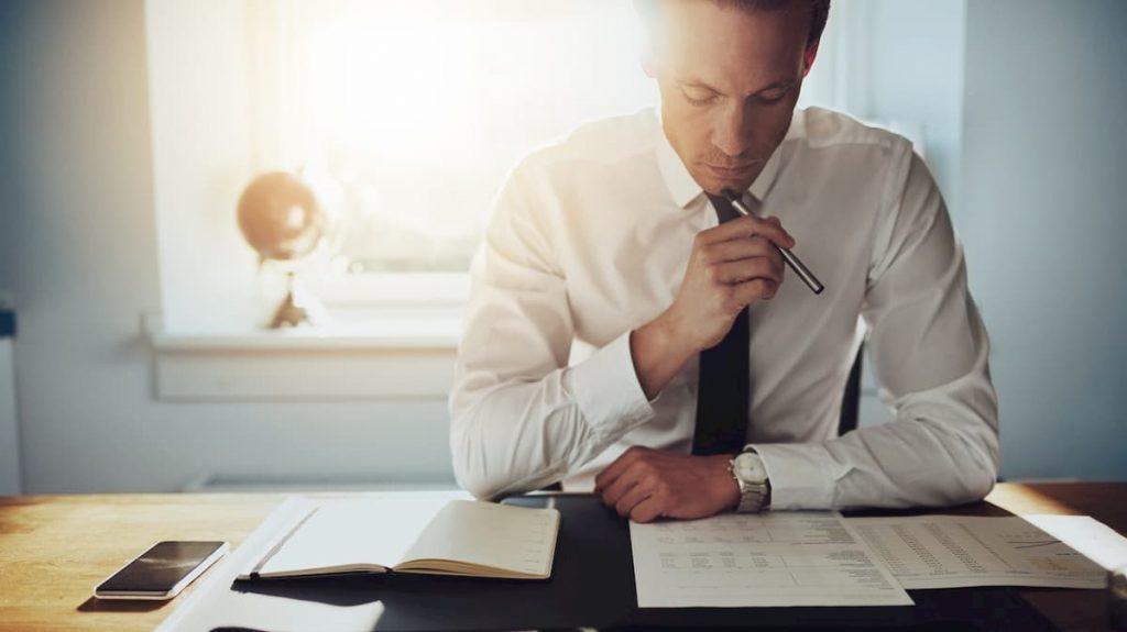 Gestão do tempo: 10 dicas para ser mais eficiente no trabalho - Foto: Moskit