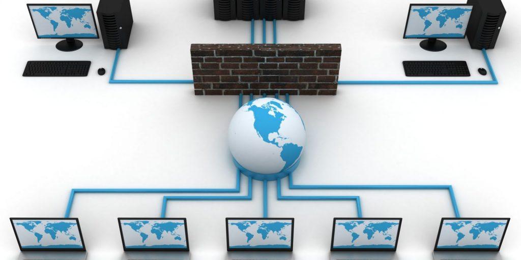 Métodos de arquivamento: veja como arquivar os seus documentos digitais! - Foto: 4 infras