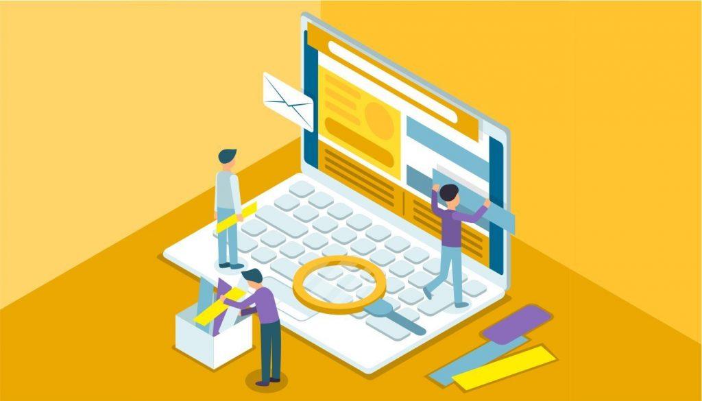 Organização de documentos: dicas para organizar de forma digital! - Foto: TT