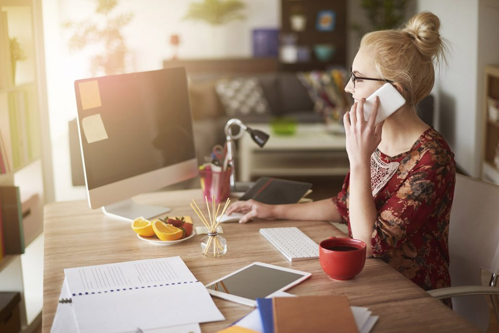 Gestão do tempo: 10 dicas para ser mais eficiente no trabalho - Foto: Veja
