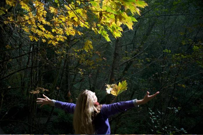 O que é resiliência? Veja dicas para ser mais resiliente no trabalho! - Foto: Getty Images