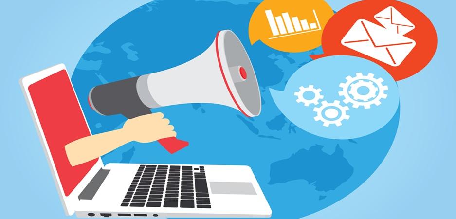 Comunicação corporativa: veja a relação com o Secretario (a) Executivo (a)! - Foto: IBC