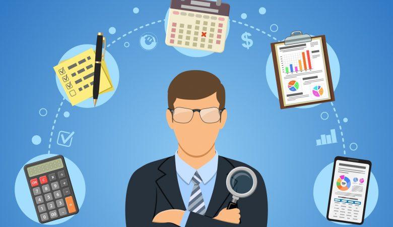 Gestão financeira: tudo que você precisa saber! - Foto: MDO