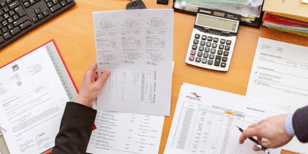 Como fazer um orçamento? Veja tudo o que você precisa saber! - Foto: MXMComo fazer um orçamento? Veja tudo o que você precisa saber! - Foto: MXM