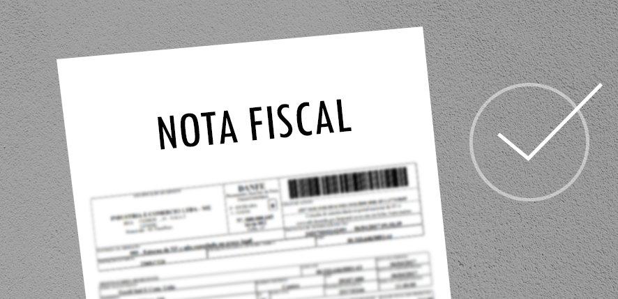 Como emitir nota fiscal? Confira o passo a passo! - Foto: Dicas MEI