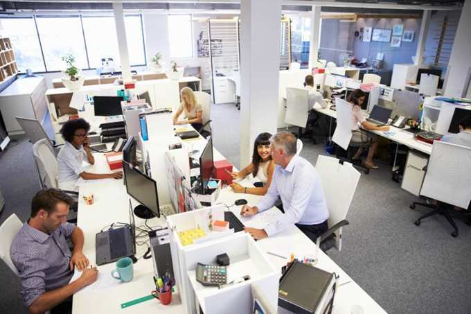Comunicação corporativa: veja a relação com o Secretario (a) Executivo (a)! - Foto: CO