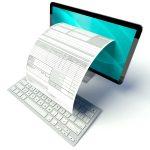 Como emitir nota fiscal