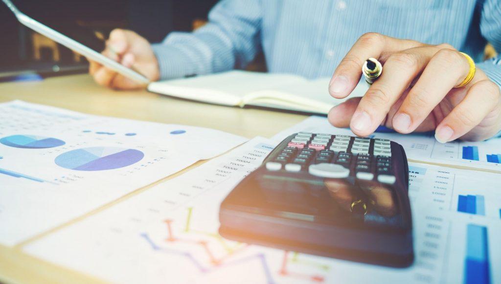 Organização Financeira: veja 8 passos para organizar suas finanças! - Foto: Soft Line