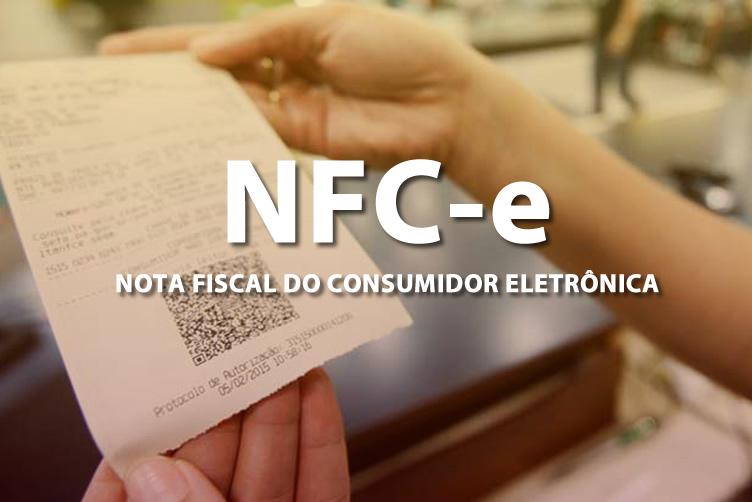 Como emitir nota fiscal? Confira o passo a passo! - Foto: MA