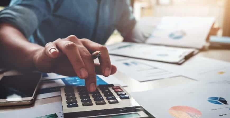Como fazer um orçamento? Veja tudo o que você precisa saber! - Foto: PC