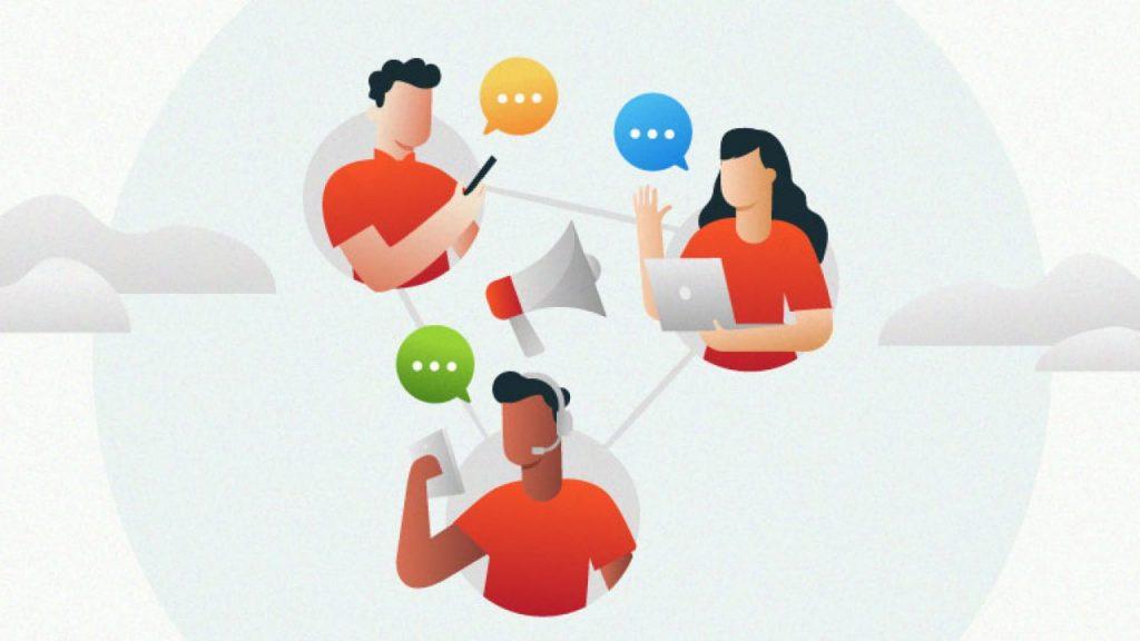 Comunicação corporativa: veja a relação com o Secretario (a) Executivo (a)! - Foto: MB