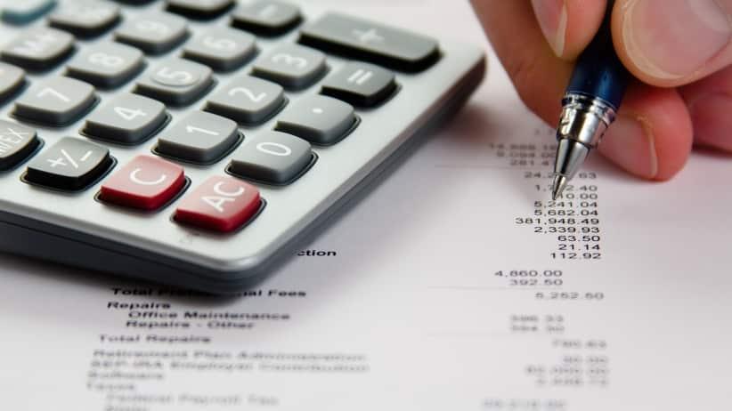Conciliação Bancária: entenda mais sobre esse procedimento! - Foto: NIBO