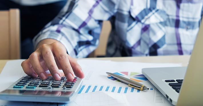 Gestão financeira: tudo que você precisa saber! - Foto: Flua