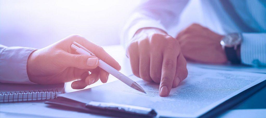 Como fazer um contrato? Veja em 12 etapas! - Foto: PDN