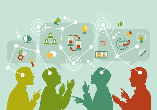 O que é cultura organizacional? Entenda a sua importância! - Foto: TM