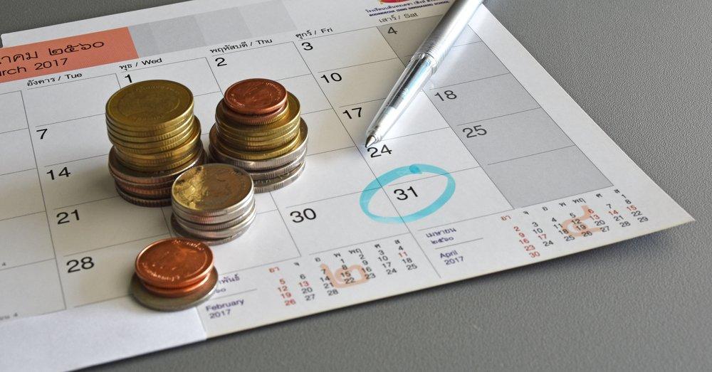 Como fazer um orçamento? Veja tudo o que você precisa saber! - Foto: BDR