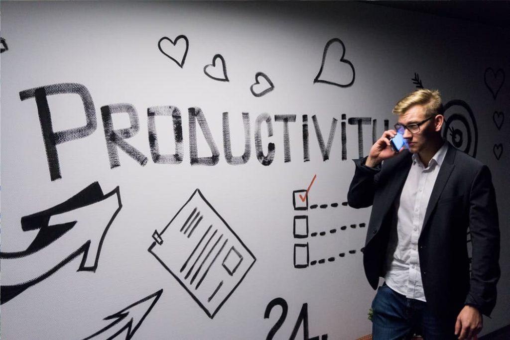 O que é cultura organizacional? Veja qual é a sua importância! - Foto: URFJ