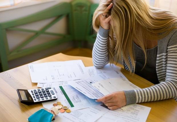 Organização Financeira: veja 8 passos para organizar suas finanças! - Foto: EN
