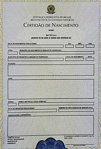 Documentos oficiais: veja quais são os tipos e quando usá-los! - Foto: CJ