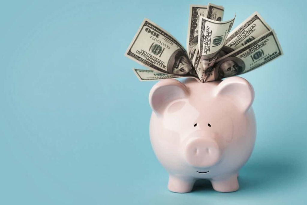 Organização Financeira: veja o que é e confira 8 passos para organizar suas finanças! - Foto: EE